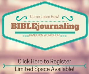 BIBLEjournaling (2)