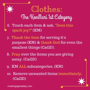 Clothes- (1)