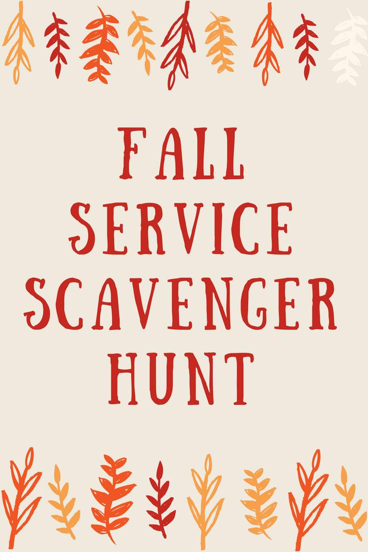 fall-service-scavenger-hunt-pinterest