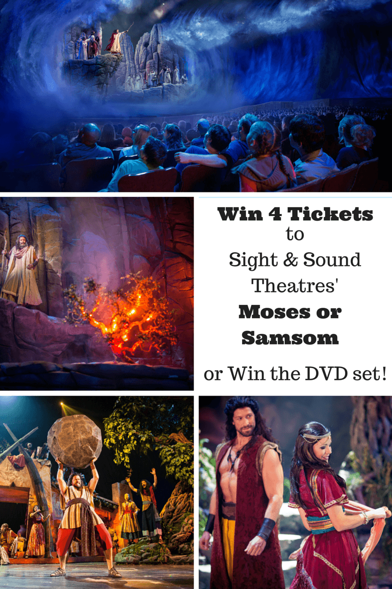$99 Family Pack for 2 Adults & 2 Children at Branson Joseph Sight and Sound Theatre Get $99 Family Pack for 2 Adults & 2 Children at Branson Joseph Sight and Sound Theatre. Shop online at Sight & Sound Theatres and get amazing discounts. Be quick, as the offer is going by fast. Add comment. Terms & Conditions. 55% Success Save this coupon. Get coupon code br12f $10 starting deal. .