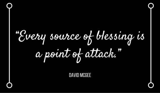 WE DON'T SHRINK_ DAVID MCGEE QUOTE