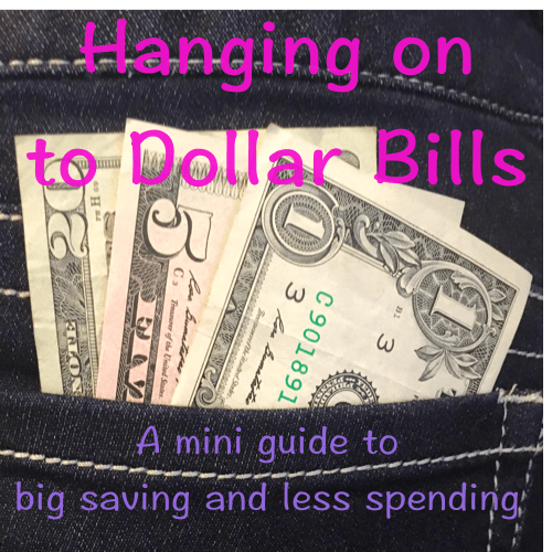 hanging on to dollar bills_by tina