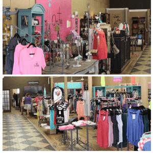 One Faith Boutique Store