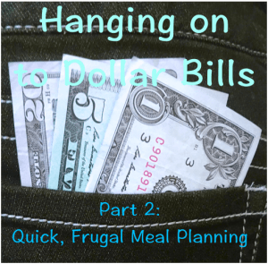 hanging on to dollar bills_by tina p2 revised4_logo maker mac app