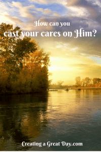 cast-your-cares-on-him-pinterest