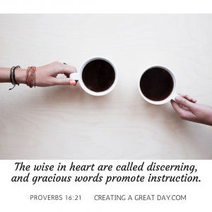 the-wise-in-heart-are-called-discerning-and-gracious-words-promote-instruction-1