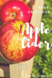 apple-cider-pinterest