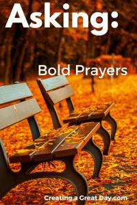 asking-bold-prayers-pinterest