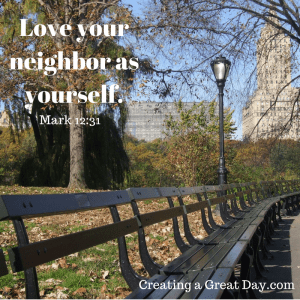 love-your-neighbor-as-yourself