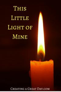 this-litte-light-of-mine-pinterest