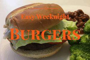 easy-weeknight