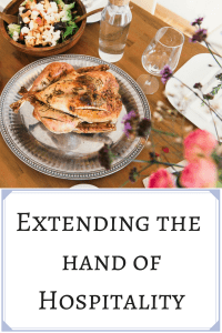 extending-the-hand-of-hospitality-1