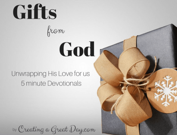 gifts-from-god-5-minute-devotional-graphic
