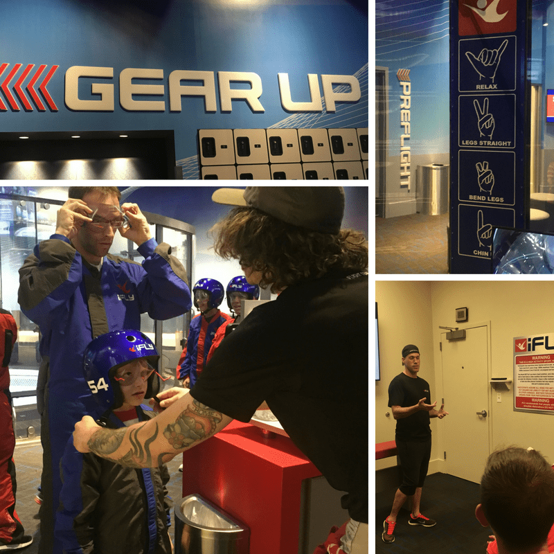 preflight-instruction-before-gearing-up-at-ifly
