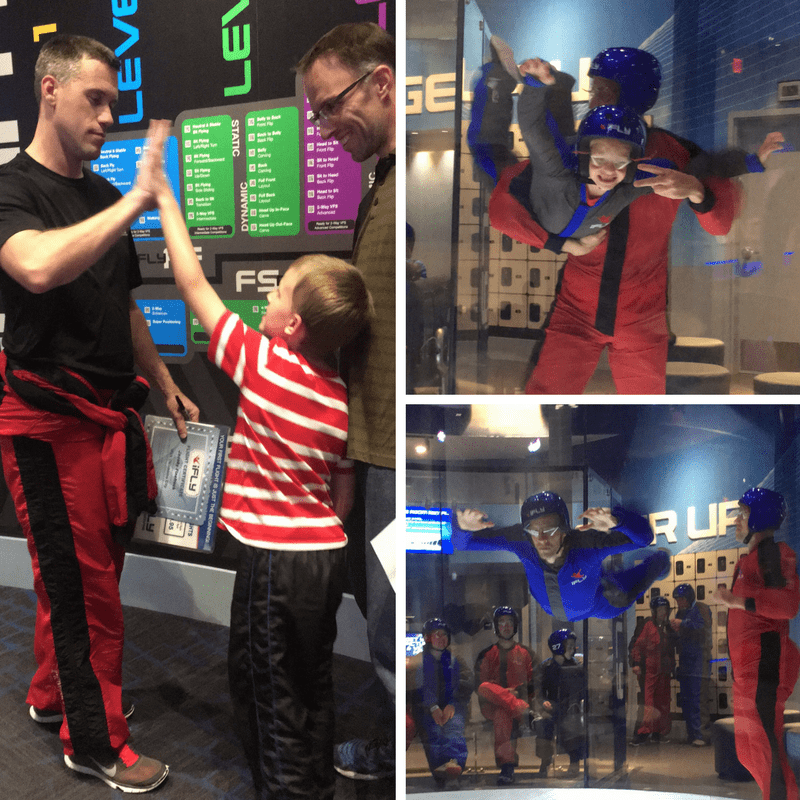 ifly-flights-debriefing
