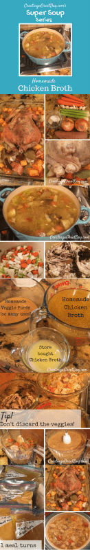 homemade-chicken-broth-pinterest