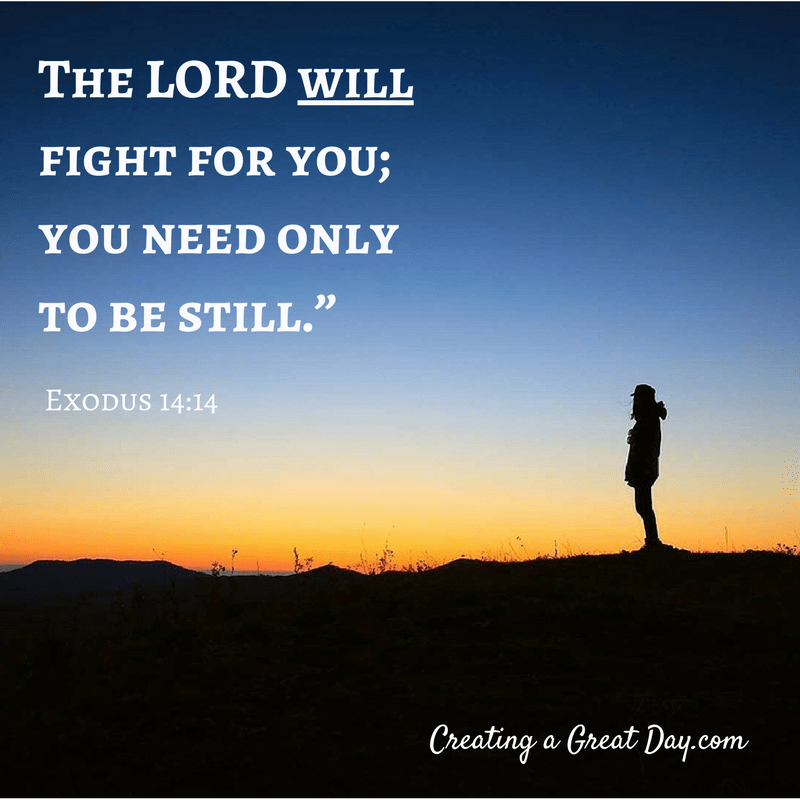 the-lord-will-fight-for-you-you-need-only-to-be-still-exodus-14-14