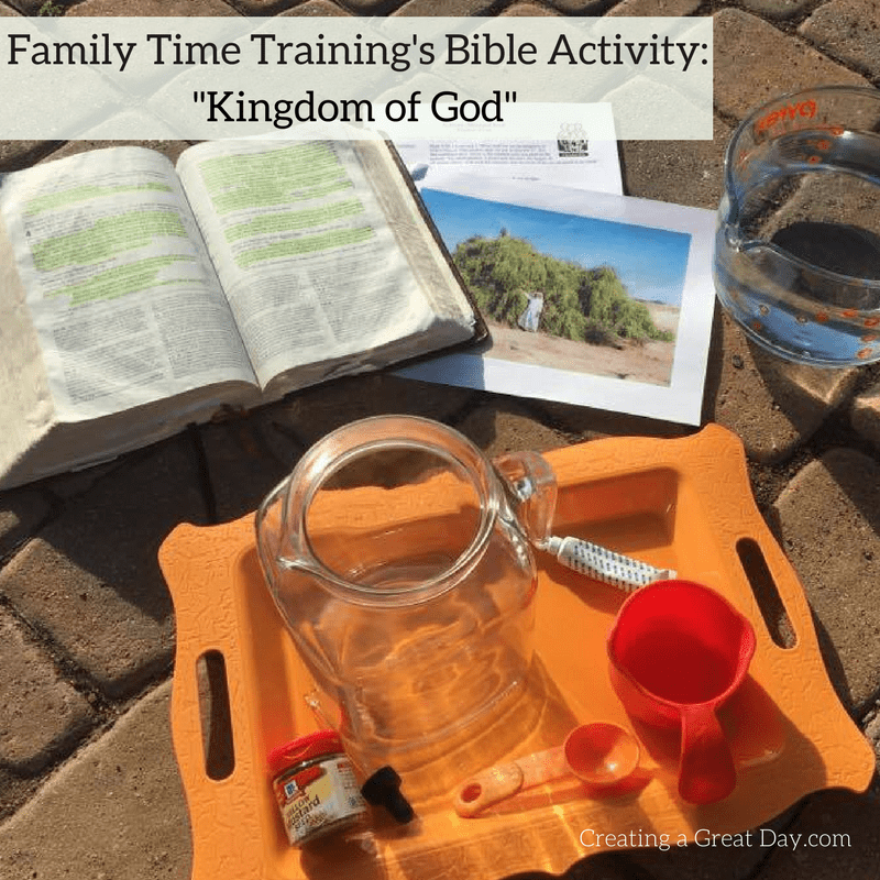 family-time-trainings-bible-activity-what-is-the-kingdom-of-heaven-like-1