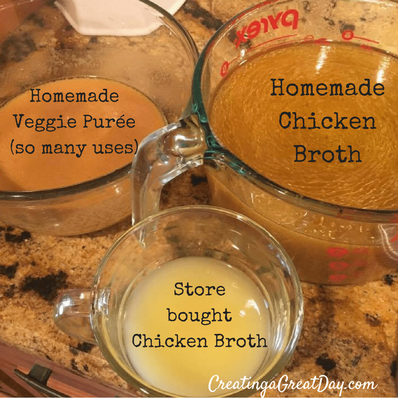 homemade-chicken-broth-vs-store-bought-chicken-broth