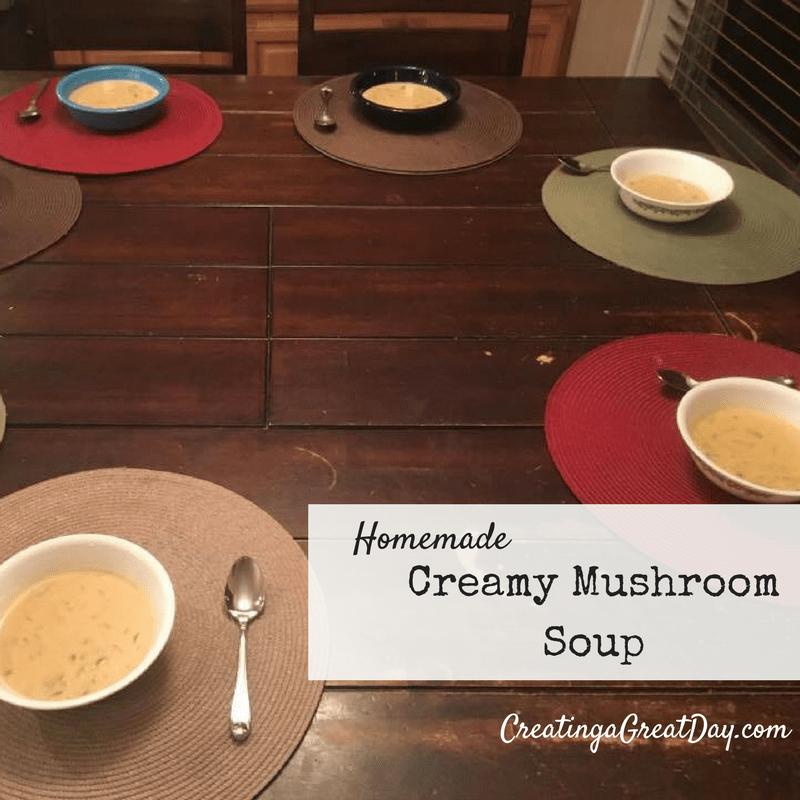 homemade-creamy-mushroom-soup-social-media