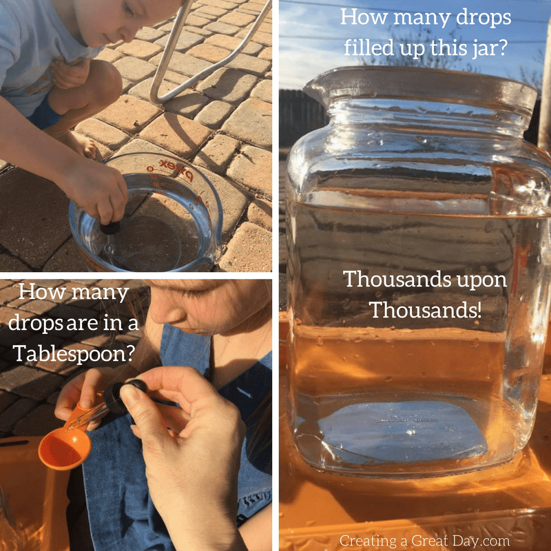 how-many-drops-filled-up-this-jar