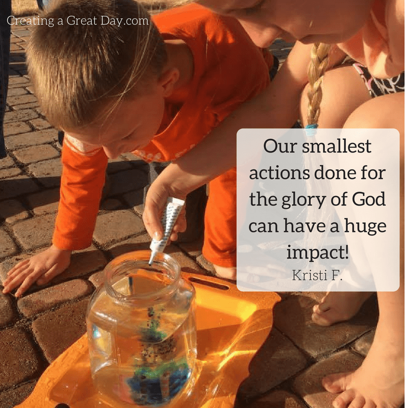 our-smallest-actions-done-for-the-glory-of-god-can-have-a-huge-impact-1