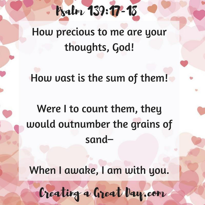 psalm-139-17-18