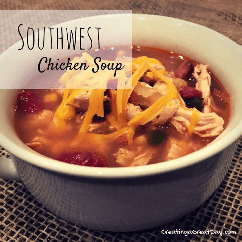 southwest-chicken-soup-1