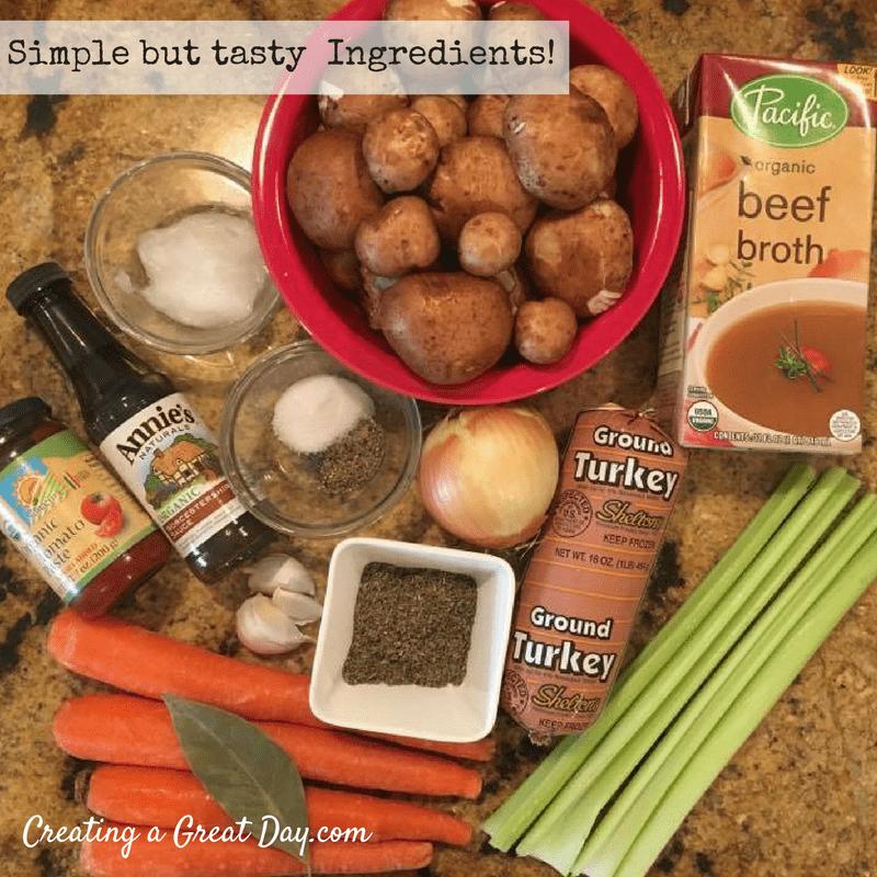 turkey-mushroom-stew-simple-ingredients-1