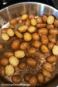 cook-potato