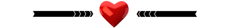 heart-of-it-all