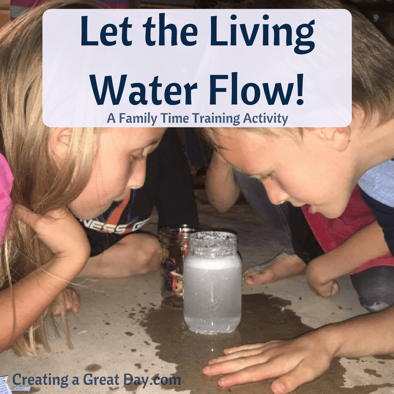 let-the-living-water-flow-social