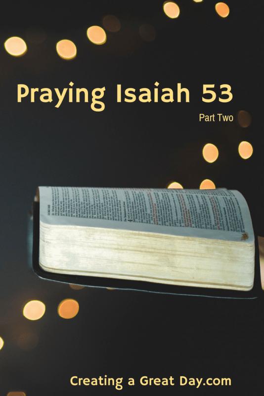 praying-isaiah-53-part-two-pinterest-1