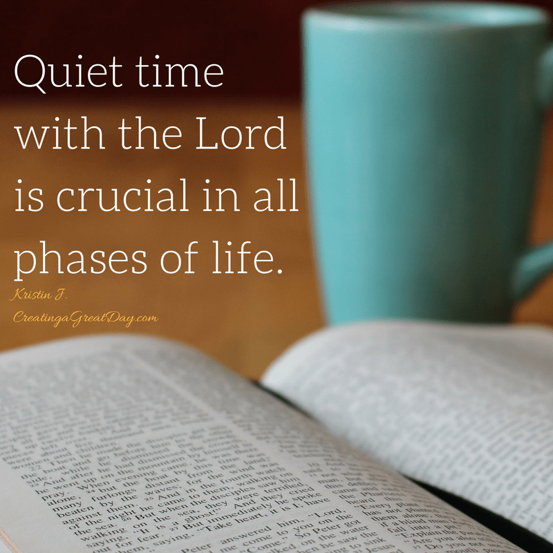 quiet-time-is-crucial-in-all-phases-of-life-2