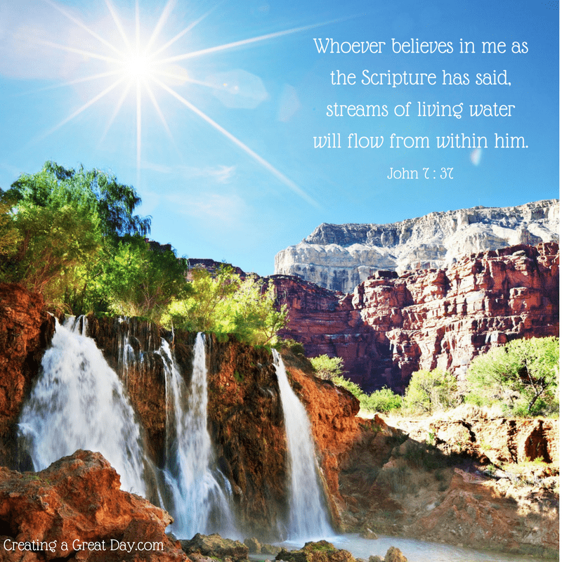 whoever-believes-in-me-as-the-scripture-has-said-streams-of-living-water-will-flow-from-within-him