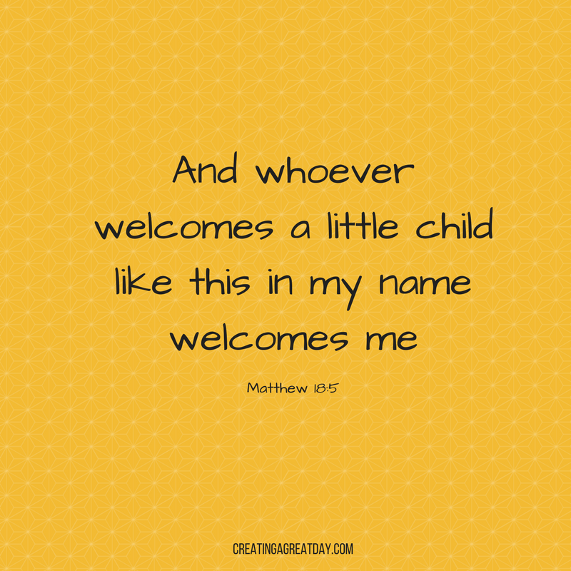 and-whoever-welcomes-a-little-child-like-this-in-my-name-welcomes-me