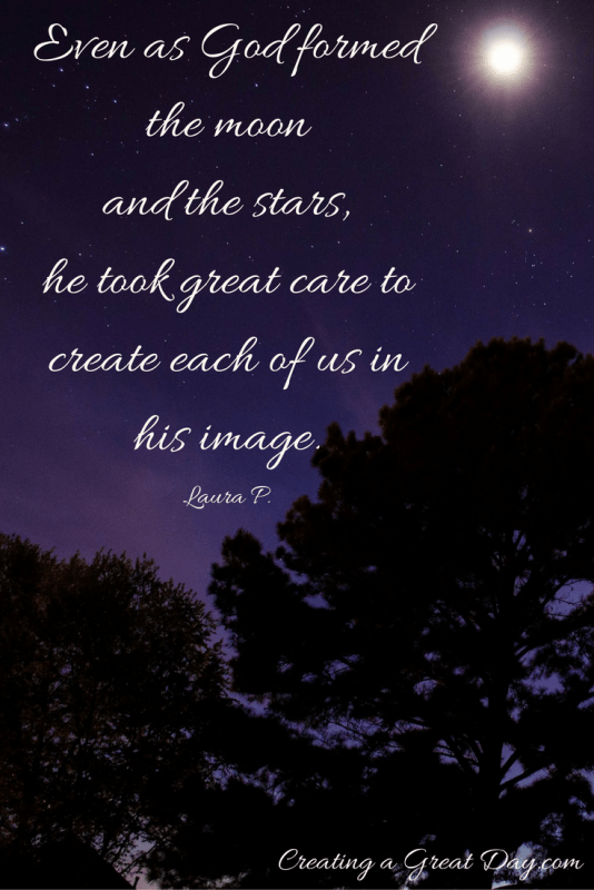 even-as-he-formed-the-moon-and-the-stars-pinterest