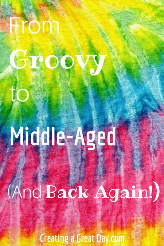 from-groovy-to-middle-age-and-back-again-pinterest