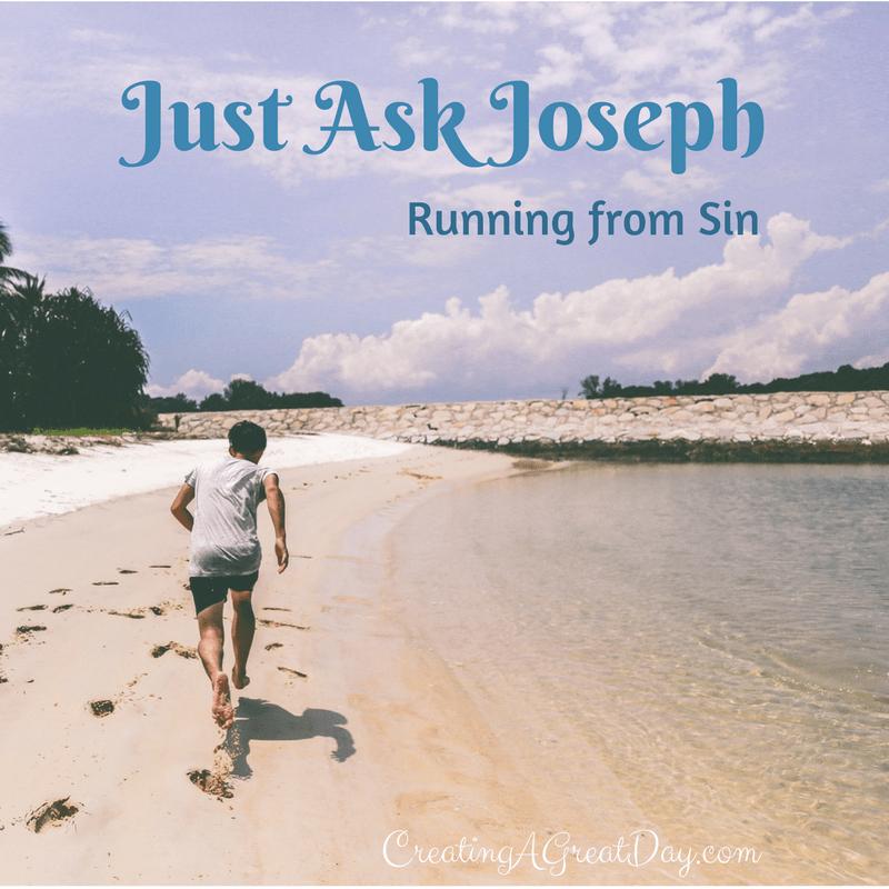 just-ask-joseph-social