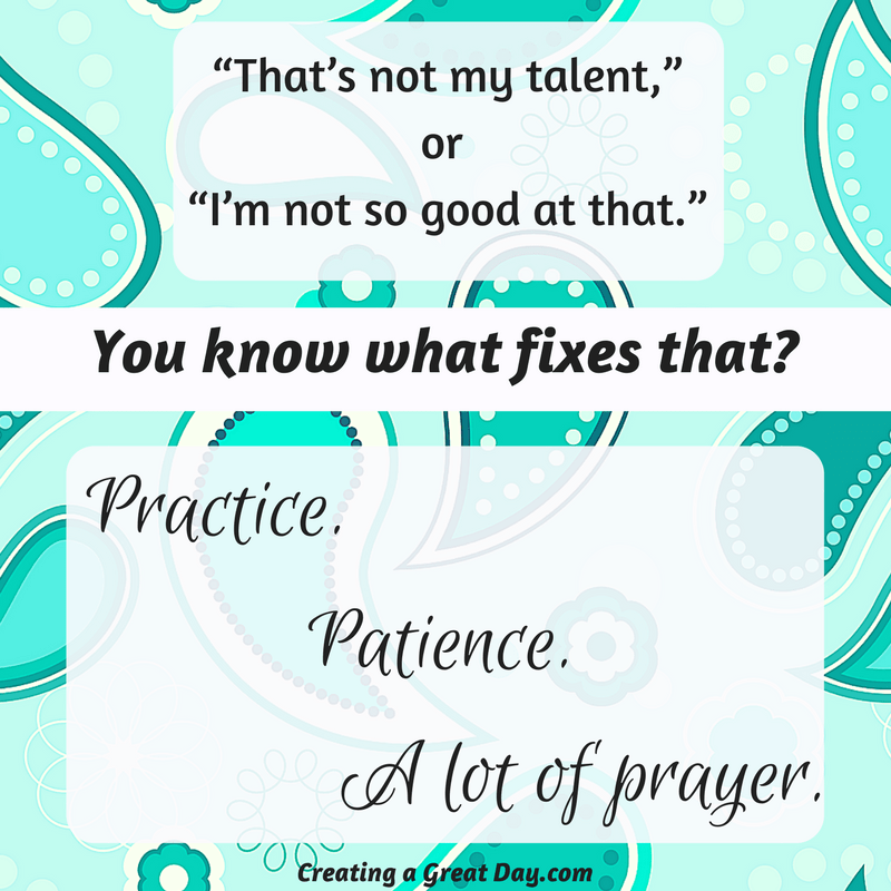 practice-patience-a-lot-of-prayer