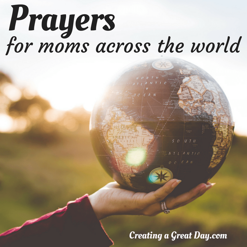prayers-for-moms-across-the-world-social
