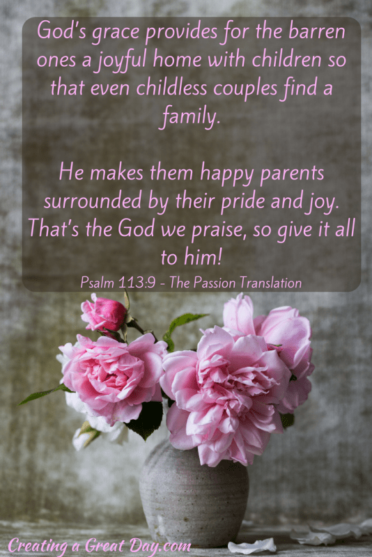 psalm-113-9