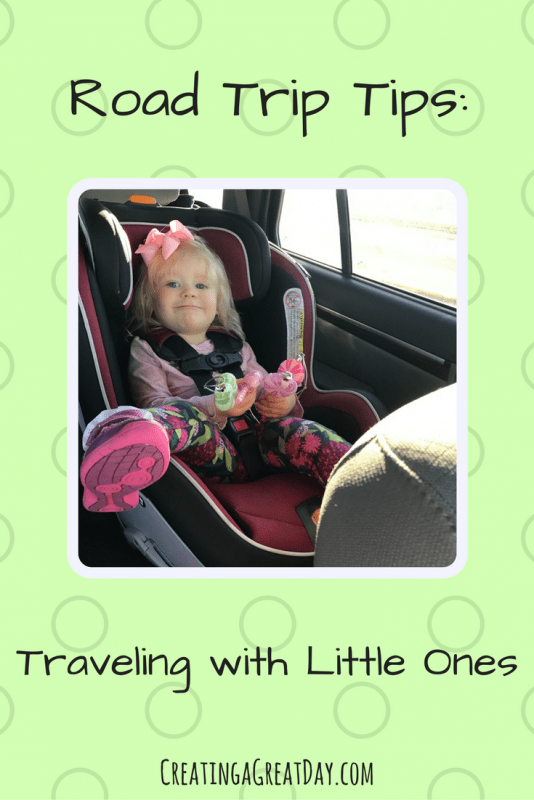 road-trip-tips-traveling-with-little-ones-pinterst