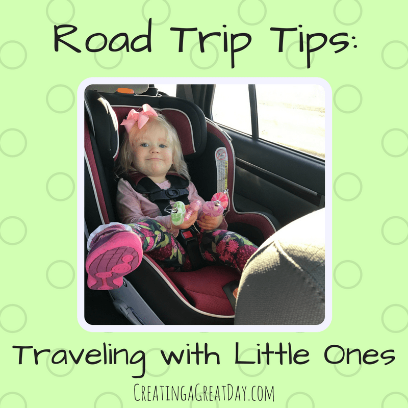 road-trip-tips-traveling-with-little-ones