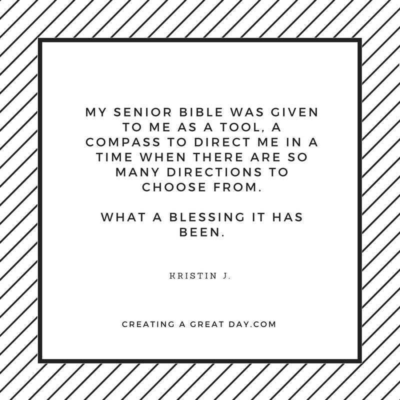 senior-bible-2
