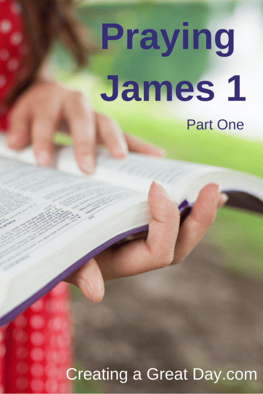 praying-james-1-part-one-pinterest