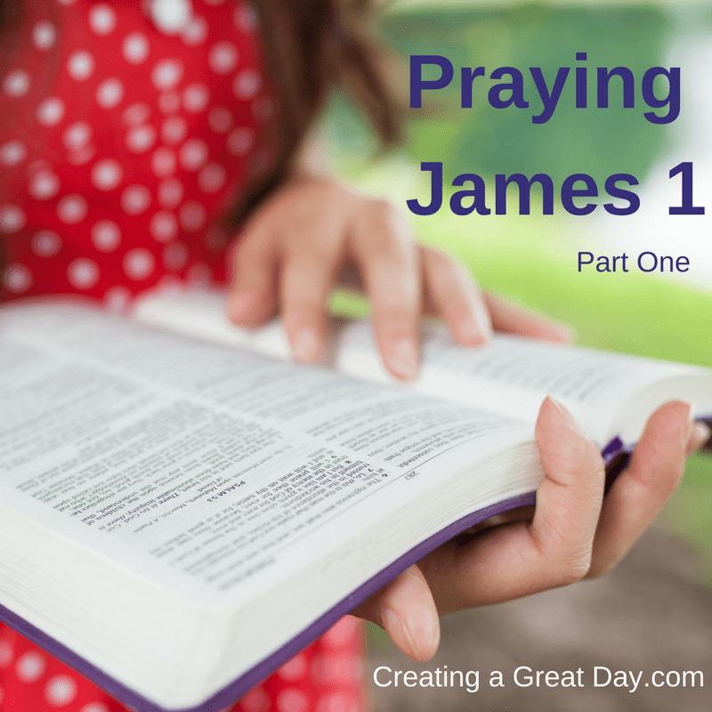 praying-james-1-part-one-social