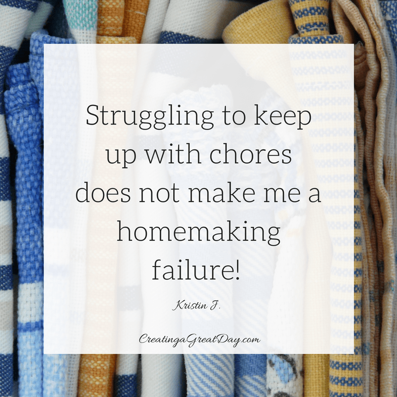 struggling-to-keep-up-with-house-chores-does-not-make-me-a-homemaking-failure