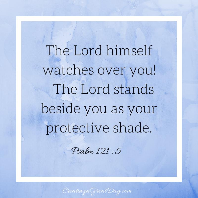 psalm-121_5-2
