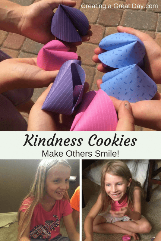 kindness-cookies-make-others-smile